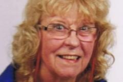 Jenny Shardlow